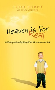Heaven-is-for-Real-cov-er-image-186x300