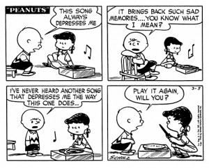peanuts-sad-songs-300x241